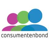 Consumentenbond_logo