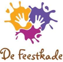 feestkade_logo