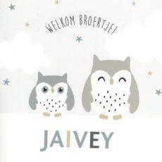 Jaivey