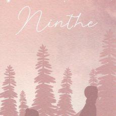 Ninthe