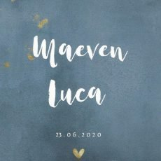 Maeven