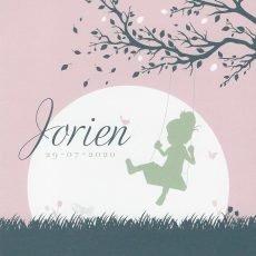Jorien